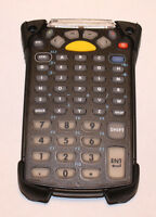Motorola Mc9090 Mc9190 Mc92n0 53 Key Standard Keypad Keyboard
