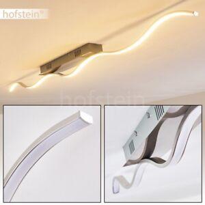 Das Bild Wird Geladen LED Flur Dielen Leuchten Design Wellen Wohn Schlaf