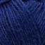7,90€//100g Regia 4fädig 50g Sockenwolle maschinenwaschbar 00540 royal