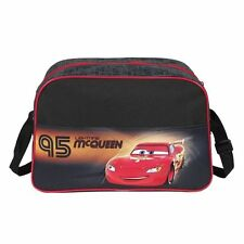 Disney Cars große Sporttasche Tasche Lightning Mc Queen CARB7250