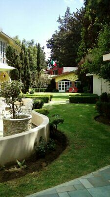 Recamara Amueblada Metepec zona residencial