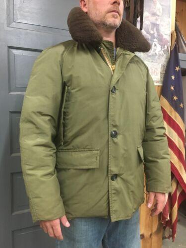 Eddie Bauer Down Coat