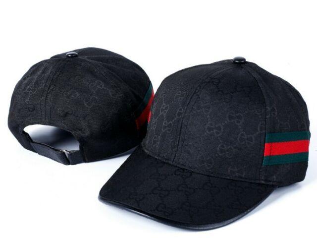 New Cool Men Women Snapback Adjustable Hip-hop Unisex Baseball Cap hat Canvas