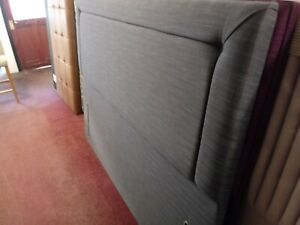 6FT-FLOOR-STANDING-HEADBOARD-PLAIN-STYLE-IN-GREY-MATERIAL