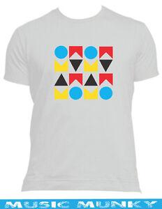 Like of monsters and men New t-shirt mens womens kids all sizelittle talks