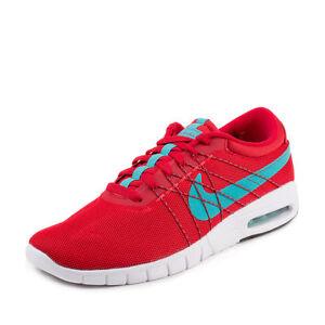 NEW Nike Mens Koston Max Training Running Shoes 833446 641