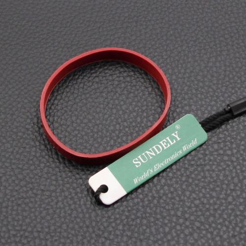 Silver 33mm Swirl Flap Blank Bungs /&Manifold Gaskets For BMW M57 E38 E46 320 520