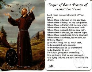 St-Francis-of-Assisi-For-Peace-Wallet-BOGO-Buy-1-Get-1-Free-Using-Add-to-Cart