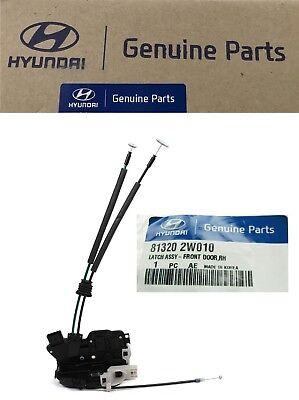 pour Hyundai Santa Misionero II III h-1 Febi BilsteinPlaquettes de freins 1 Arrière 16668