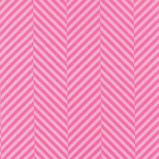 Dot.Dot.Dash-! By Me & My Sister For Moda - Pink Stripe In A Stripe