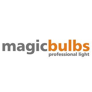 magicbulbs