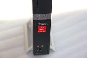 Fujitsu-Futro-S500-SIEMENS-COMPUTER-FSC-S26361-K528-V101-ABN-K528-V101-198
