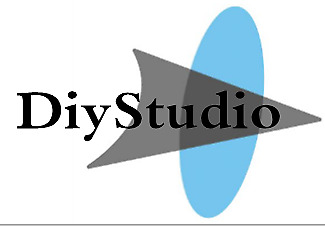 diy_studio_store