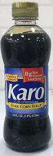Karo Dark Corn Syrup 16 oz