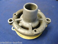 Lower Mercury 650 1751A 1 End Cap Assembly 65 hp 4 CYL SN 15317XX