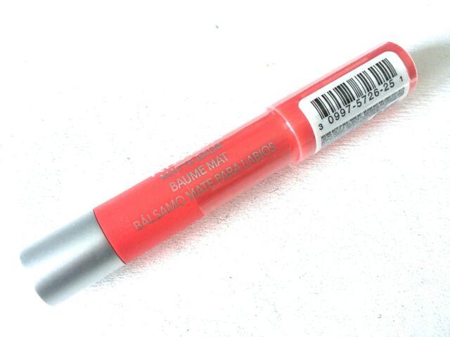 Revlon Colorburst Mate Baume Unapologetic 210 Lipcolour Rouge à Lèvres