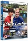 Stay Lucky Series 2 5027626354343 DVD