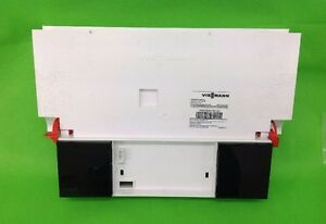 Viessmann-Vitodens-200-Control-Unit-VBC135-A10-001-7862225-NEXT-DAY-DELIVERY