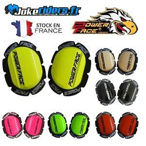 2x-Sliders-Bois-POWER-FACE-Protection-moto-piste-Powerface-6-Couleurs