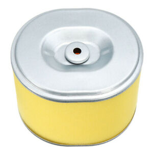 Engine-Air-Filter-Part-Metal-Motor-For-HONDA-GX340-GX390-11HP-13HP-17210-ZE3-010
