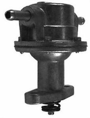 VE523142 Fuel pump fits for D
