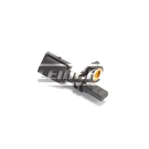 Fits Skoda Fabia Genuine Lemark Front Left ABS Sensor