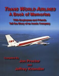 TWA-Book-of-Memories
