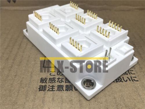 1PCS SKM200GAL123DKLD110 New Best Offer TRANSISTOR Module Quality Assurance