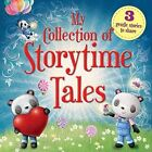 Storytime Tales by Bonnier Books Ltd (Paperback, 2013)