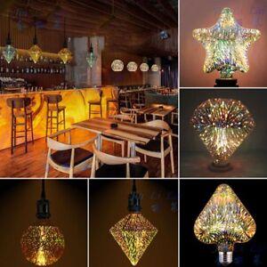3D-Decoration-Bulb-Led-Light-Bulb-85265V-ST64-G95-G125-G80-A60-Heart-E27-Light-T