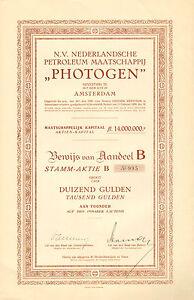 N-V-Nederlandsche-Petroleum-PHOTOGEN-accion-1920-Siege-Amsterdam