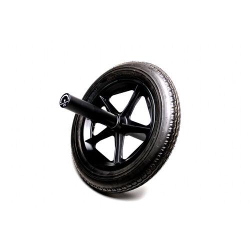 PROspeedwheel Ab Wheel Bauchmuskel Abdominal Trainer Bauch Rad