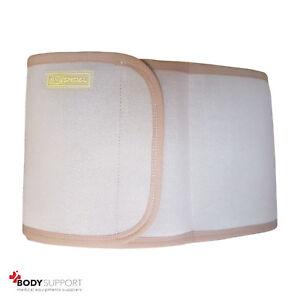 0a686e43e73 Image is loading Neoprene-Waist-Slimmer-Belt-Weight-Loss-Fat-Cellulite-