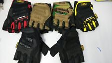 Glove Pro Biker and Bicycle