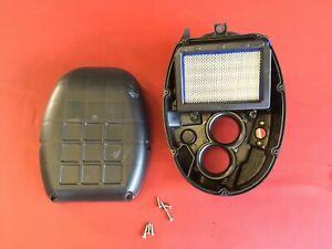 A11 Aprilia Mille RSV 1000 R Bj07 Airbox Verkleidung Luftfilter Luftfilterkasten