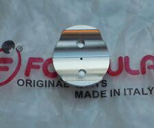Formula Mastercyli Diaphragm+cap x R1//The One MY09 MY10 FD-M053-25 FD-T031-05