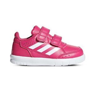 Details about Adidas - ALTASPORT CF I - SCARPA GINNASTICA BIMBA - art.  BB9321