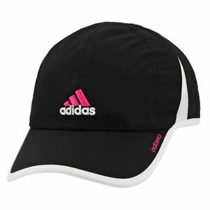 Image is loading Womens-Adidas-Climacool-Hat-Baseball-Cap-Adjustable-Golf- 305bf830f0d9
