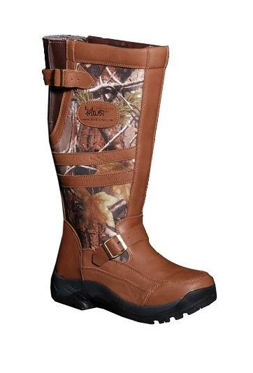 Foreverlast Serpent Guard Bottes US Taille 12