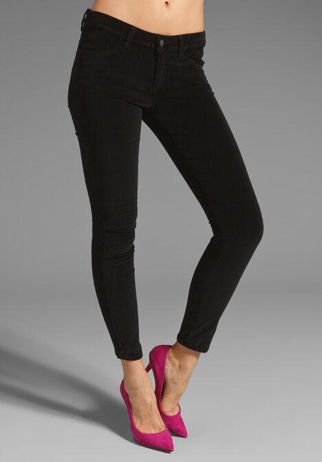 NEW Siwy women's Hannah Slim crop jeans in Magic City