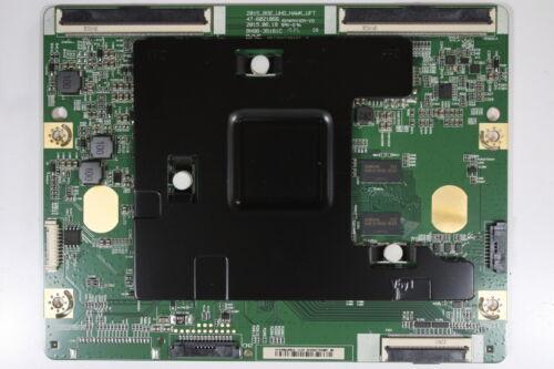 "SAMSUNG 55/"" UN55JS7000 HV550QUBB11 T-Con Timing Control Board Unit"