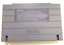 Paperboy-2-SNES-Super-Nintendo-Game-Tested-Working-amp-Authentic miniature 2