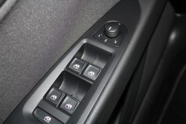 Seat Leon 1,0 TSi 115 Style ST billede 16