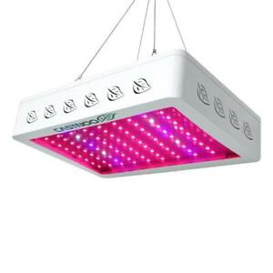 500W-LED-Grow-Light-Panel-Lamp-Indoor-Hydro-Plant-Green-house-Full-Spectrum-JS