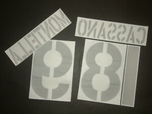 NOME-NUMERO-UFFICIALE-AS-ROMA-HOME-2004-2005-official-nameset