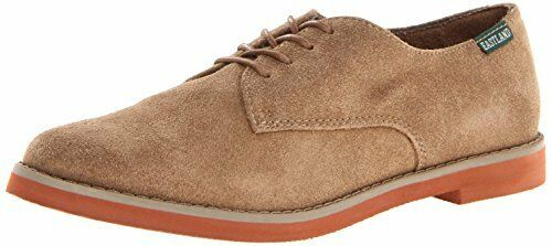 Eastland Donna Bucksport Oxford- Pick SZ/Color.