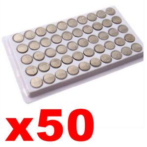 1-55V-AG10-LR54-LR1130-PILE-50x-BATTERIA-BOTTONE-PILA-PER-CALCOLATRICE-SCONTO-kp