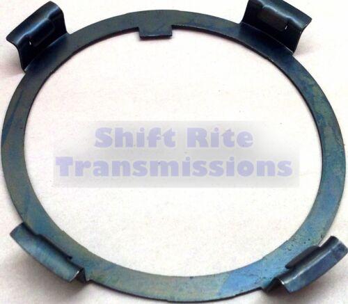 GM 4L60E 700R4 FRONT PUMP LOCK RETAINER CLIP M30 M32 M70 TRANSMISSION CHEVY MD8