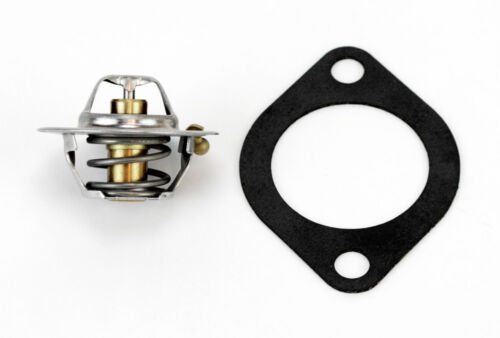 OEM Perkins 3.152 Thermostat and Gasket  BW1771-KE