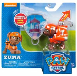 Spin-Master-6022626-Zuma-Figure-Paw-Patrol-action-pup